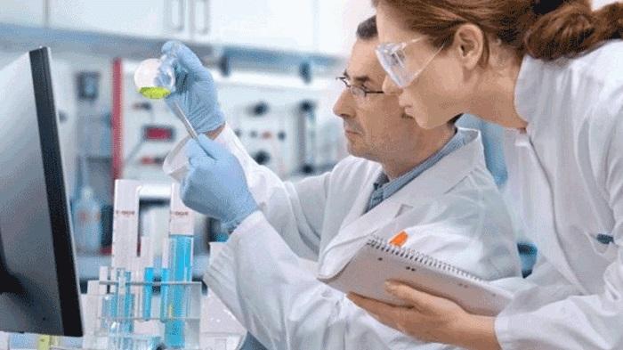 Kimya ihracatı, miktarda yüzde 36, değerde yüzde 29,14 arttı