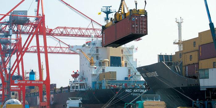 Kimya sektörü ihracatında yeni rekor kırıldı