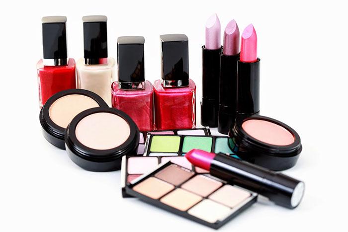 Kozmetikler için yeni düzenlemeler