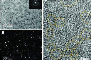metaller artik sandiginiz kadar sert degiller 310x205 - Metaller Artık Sandığınız Kadar Sert Değiller