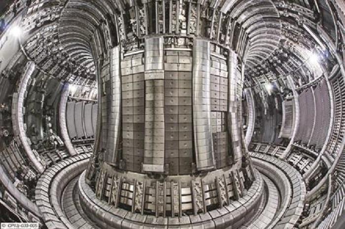 Nükleer Seçenekleri Ele Geçirmek