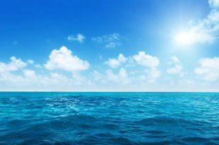okyanustan enerji uretimi ucusa gecti 310x205 - Okyanustan enerji üretimi uçuşa geçti