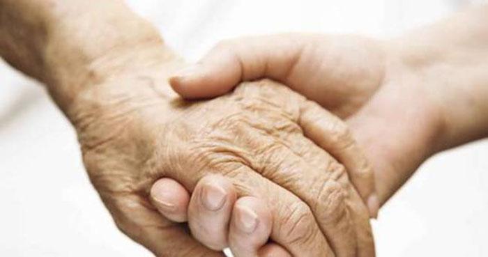 Parkinson Hastalığının Tedavisinde Bağışıklık Hücrelerinin Etkisi
