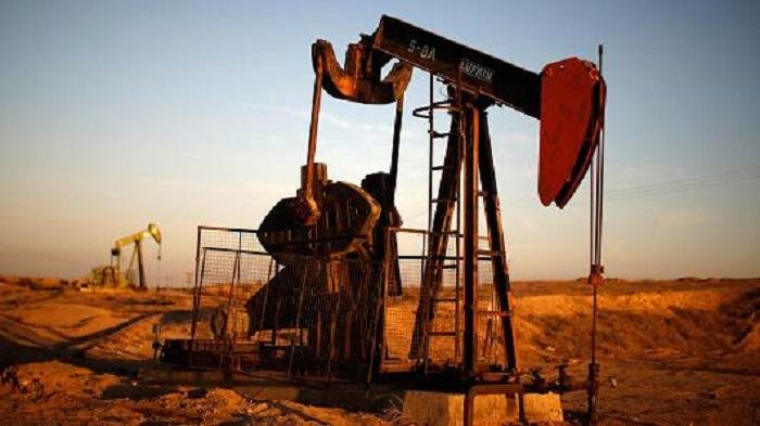 Petrol geri çekilişi başladı , ilk çeyrekte en kötü performans gösteren yakıt oldu