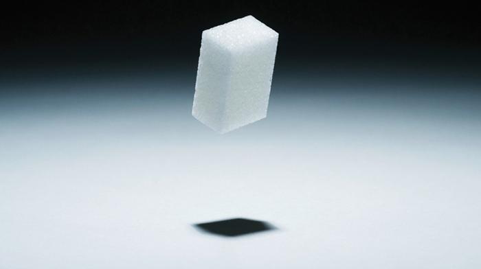 Şekere alternatif arayışı
