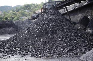 subatta 4 5 milyon ton linyit uretildi 310x205 - Şubatta 4.5 milyon ton linyit üretildi