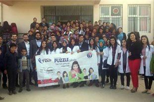 tdp den ogrencilere kimyayi sevdiren proje 310x205 - Tdp'den Öğrencilere Kimyayı Sevdiren Proje