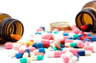 turkiye ilac pazari yuzde 10 un uzerinde buyur 310x205 - Türkiye İlaç Pazarı Yüzde 10'un Üzerinde Büyür