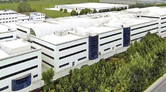 Türkiye teknolojik ilaç üretiminde üs olacak