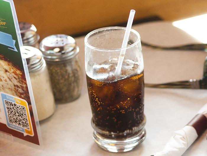 Yapılan bir çalışma, diyet içecekler ile inme ve bunama arasındaki bağlantıyı ortaya koydu