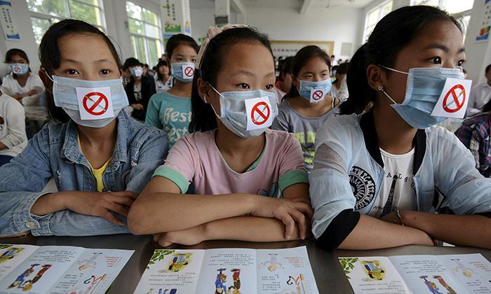 Yeni yapılan büyük çaplı çalışmalar, sigaranın dünya çapında on ölümden birinin nedeni olduğunu gösteriyor