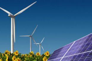 yenilenebilir enerji 2015 yilinda avrupanin karbon emisyonunu yuzde 10 azaltti 310x205 - Yenilenebilir enerji 2015 yılında Avrupa'nın karbon emisyonunu Yüzde 10 azalttı