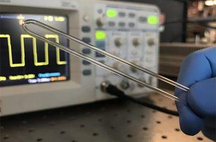 yenilikci sensorler toksik ilaclari goruntuleyebilir biyomalzemelerin gelismesine yardimci olabilir 310x205 - Yenilikçi Sensörler Toksik İlaçları Görüntüleyebilir, Biyomalzemelerin Gelişmesine Yardımcı Olabilir