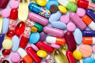 yerli ilacta ilk basamak tamamlandi turkiye de uretilebilecegi halde ithal edilen 120 ilac belirlendi 310x205 - Yerli ilaçta ilk basamak tamamlandı: Türkiye'de üretilebileceği halde ithal edilen 120 ilaç belirlendi