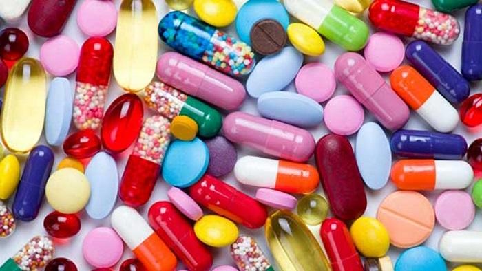Yerli ilaçta ilk basamak tamamlandı: Türkiye'de üretilebileceği halde ithal edilen 120 ilaç belirlendi