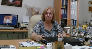 ytu prof dr sabriye piskin ile roportaj 310x165 - YTÜ - Prof. Dr. Sabriye PİŞKİN ile Röportaj