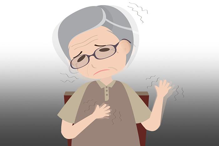"""150 Yıllık Bir İlaç, Parkinson Hastalarının """"Kapalı"""" Zamanını Kısaltabilir mi?"""