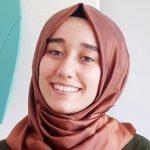 Elif Aytan 150x150 - Ekibimiz