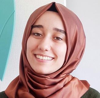 Elif Aytan - Ekibimiz