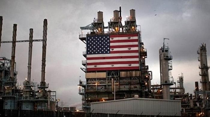 Amerikan Petrolünde Üretim Artacak
