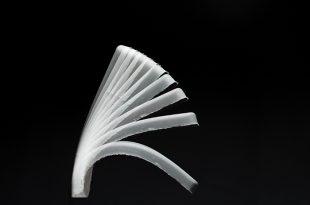 arastirmacilar elastisite benzeri kaucukla sekil hafizali aerojeller yaratiyor 310x205 - Araştırmacılar Elastisite Benzeri Kauçukla Şekil Hafızalı Aerojeller Yaratıyor