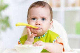 bebek mamalarindaki arsenik tehlikesi 310x205 - Bebek Mamalarındaki Arsenik Tehlikesi!