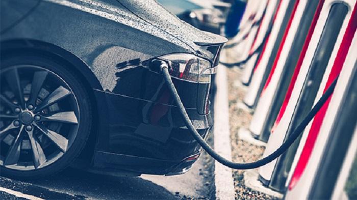 Elektrikli araçların CO2 emisyonuna etkisi