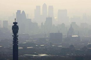 hukumet azot dioksit kirliligi ile mucadele etmek icin taslagi acikladi 310x205 - Hükümet Azot Dioksit Kirliliği ile Mücadele Etmek için Taslağı Açıkladı