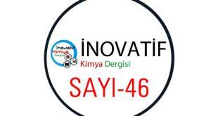 inovatifkimyadergisisayi46 310x165 - Sayı-46