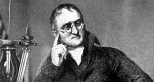 john dalton 310x165 - John Dalton