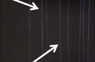 mumkun olan en guclu yapay orumcek ipegi uretildi 310x205 - Mümkün Olan En Güçlü Yapay Örümcek İpeği Üretildi