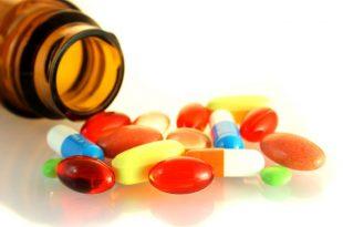 olmekte olan hastalara genellikle onlara yardimci olmayacak ilaclari veriyorlar 310x205 - Ölmekte Olan Hastalara, Genellikle Onlara Yardımcı Olmayacak İlaçları Veriyorlar!
