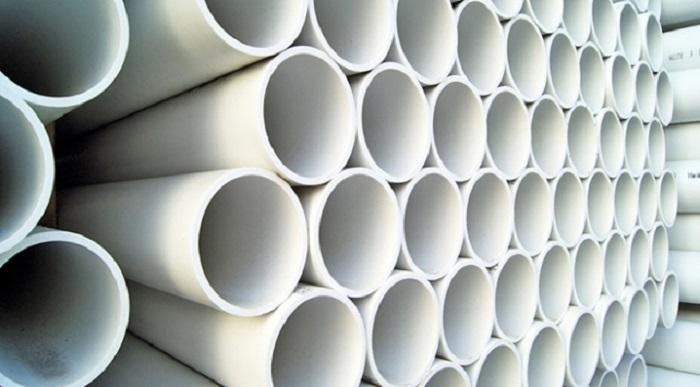 Plastik İnşaat Malzemeleri Üretimi 7,8 Milyar Dolara Çıktı