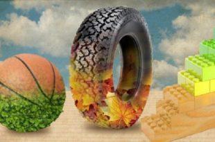 surdurulebilir kaucuk ve plastik uretmek icin yeni bir proses kesfedildi 310x205 - Sürdürülebilir Kauçuk ve Plastik Üretmek İçin Yeni Bir Proses Keşfedildi