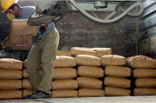 turkiye cimento pazarinda onemli rol oynuyor 310x205 - Türkiye Çimento Pazarında Önemli Rol Oynuyor