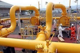 turkiye nin enerji ithalati yuzde 39 artti 310x205 - Türkiye'nin Enerji İthalatı Yüzde 39 Arttı