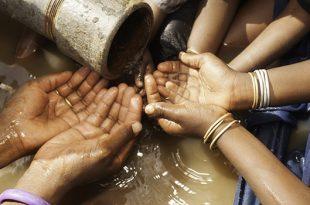 deniz suyunu icme suyuna donusturen yeni yontem 310x205 - Deniz Suyunu İçme Suyuna Dönüştüren Yeni Yöntem!