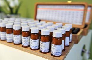 homeopatik ilaclar cok siki bir sekilde denetlenecek 310x205 - Homeopatik İlaçlar Çok Sıkı Bir Şekilde Denetlenecek
