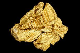 kimyacilar degerli metallerin gizemi cozerek altin madeni bulmus gibi oldu 310x205 - Kimyacılar Değerli Metallerin Gizemini Çözerek Altın Madeni Bulmuş Gibi Oldu