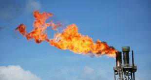 metanol katalizoru petrol alaninda ise yarayabilir 310x165 - Metanol Katalizörü Petrol Alanında İşe Yarayabilir