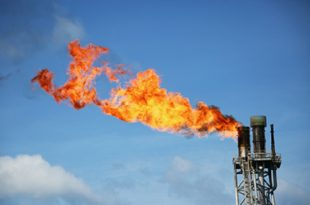 metanol katalizoru petrol alaninda ise yarayabilir 310x205 - Metanol Katalizörü Petrol Alanında İşe Yarayabilir