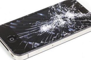 telefon ekranlari artik kirilmayacak 310x205 - Telefon Ekranları Artık Kırılmayacak!