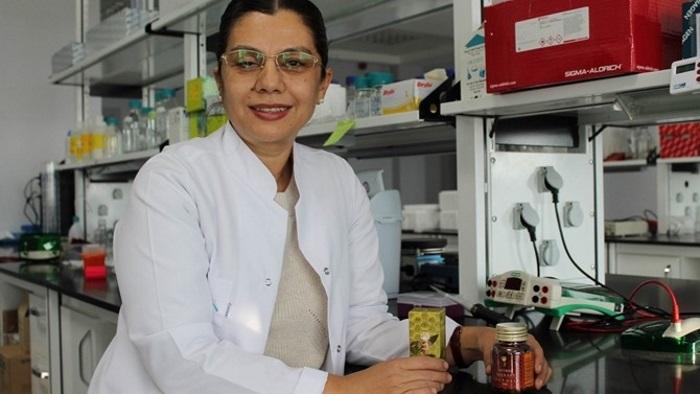 Zenginleştirdiği Propolis, Kemoterapinin Yan Etkilerini Azaltacak
