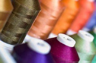 abd tekstil endustrisi hayata dondu 310x205 - ABD Tekstil Endüstrisi Hayata Döndü