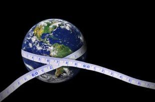 dunya yuzde 50 daha buyuk olsaydi marsa gitmek hayal olabilirdi 310x205 - Dünya Yüzde 50 Daha Büyük Olsaydı Mars'a Gitmek Hayal Olabilirdi