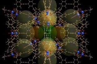 enerji donusumu ilac tasiniminda rol oynayan dev molekuler kafesler 310x205 - Enerji Dönüşümü ve İlaç Taşınımında Rol Oynayan Dev Moleküler Kafesler
