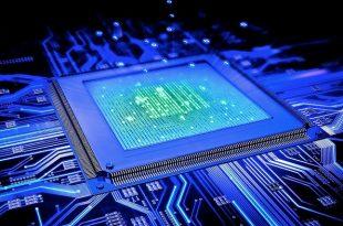 fotosentezin sirlarini ortaya cikaran calisma bilgisayar teknolojisini gelistirmeye isik tutuyor 310x205 - Fotosentezin Sırlarını Ortaya Çıkaran Çalışma, Bilgisayar Teknolojisini Geliştirmeye Işık Tutuyor