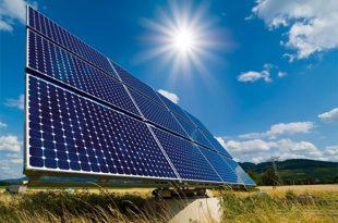 gunes enerjisi yardimiyla hidrojen uretimi 310x205 - Güneş Enerjisi Yardımıyla Hidrojen Üretimi