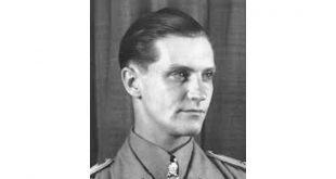 hans joachim born 310x165 - Hans-Joachim Born