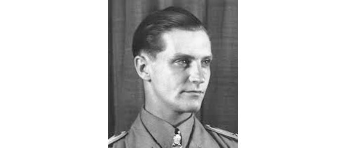 Hans-Joachim Born